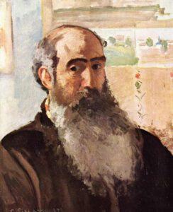 camille-pissarro-impressionism-period-04