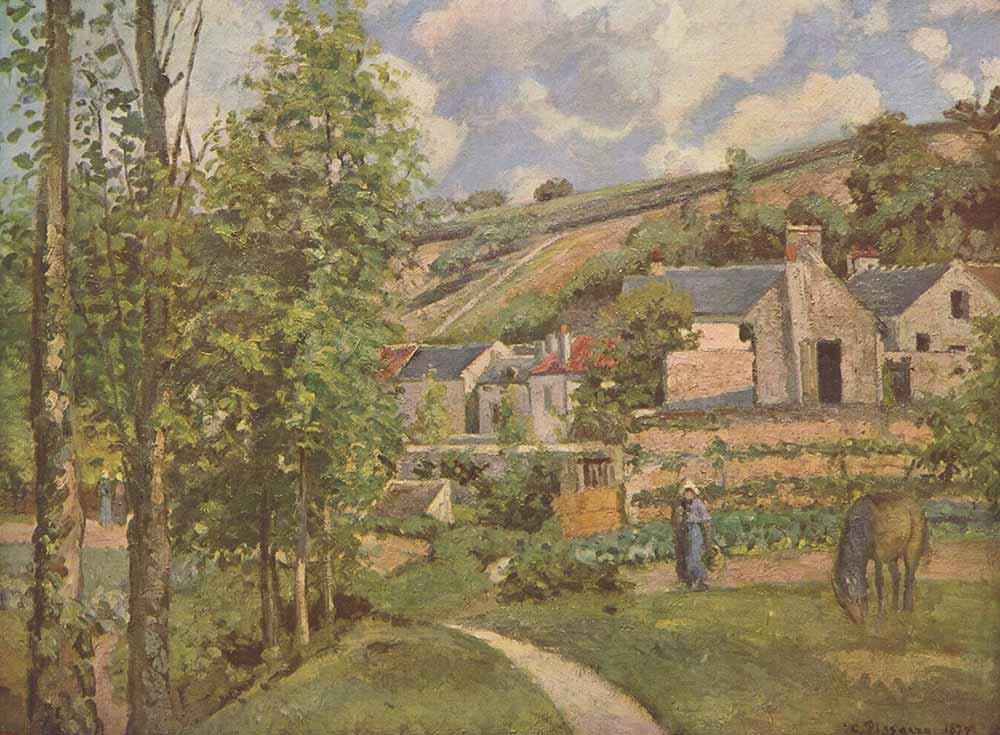 camille-pissarro-impressionism-period-05