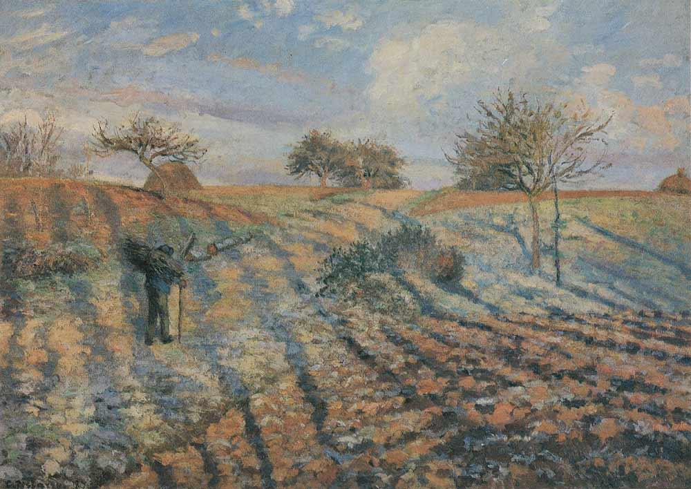 camille-pissarro-impressionism-period-06