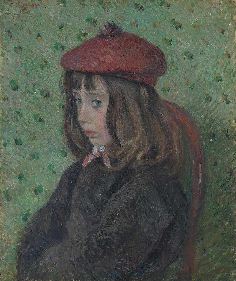 camille-pissarro-impressionism-period-10