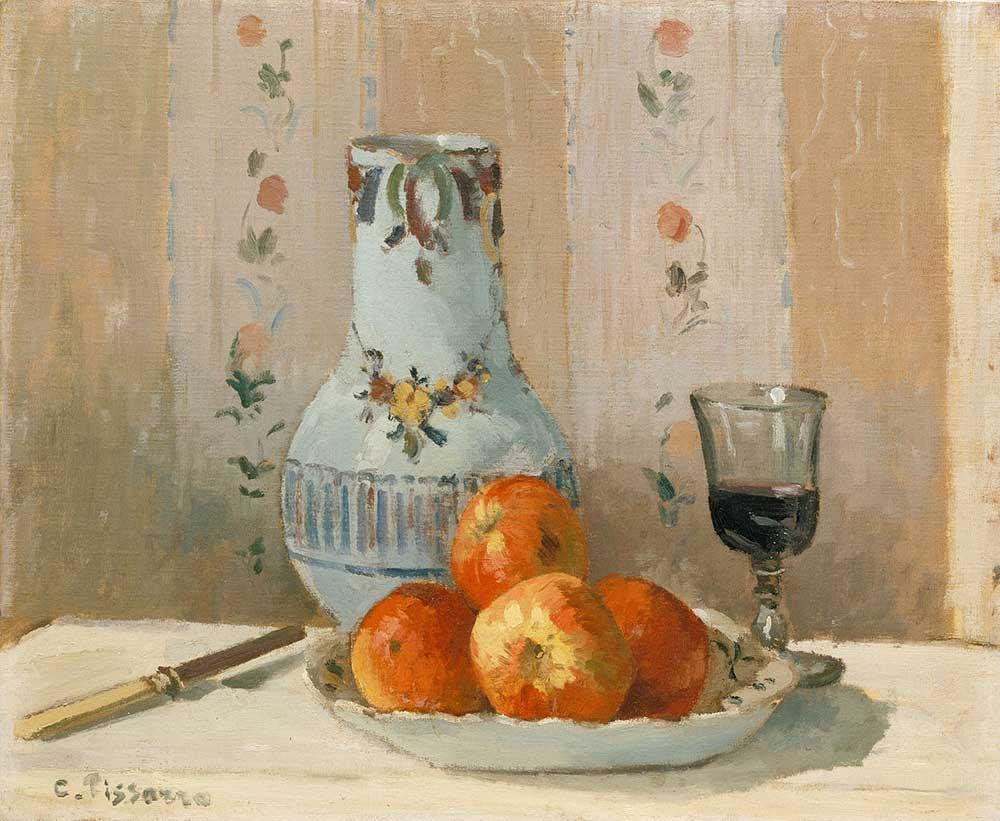 camille-pissarro-impressionism-period-11