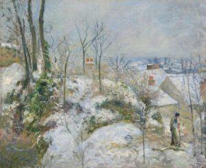 camille-pissarro-impressionism-period-18