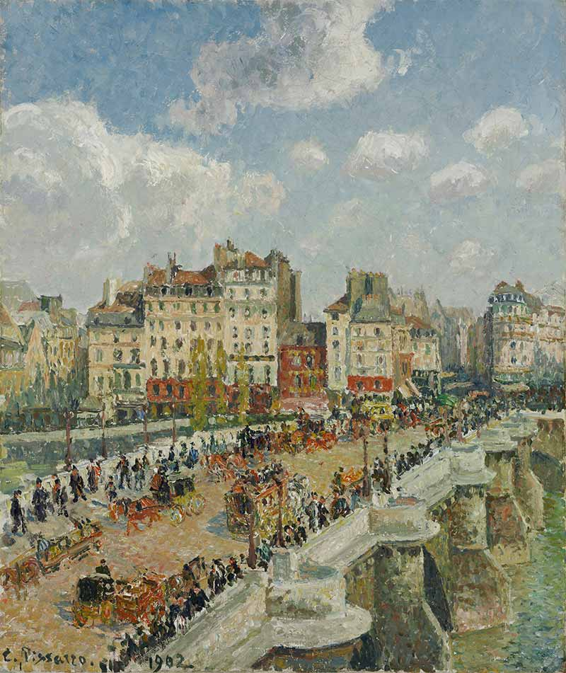 camille-pissarro-later-years-02
