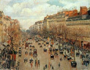 camille-pissarro-later-years-03