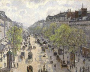 camille-pissarro-later-years-04