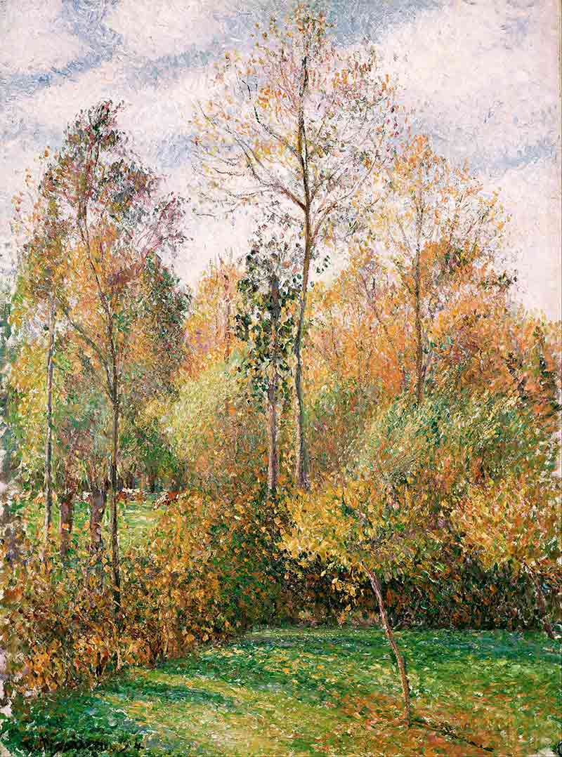 camille-pissarro-later-years-05