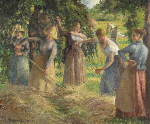 camille-pissarro-later-years-06