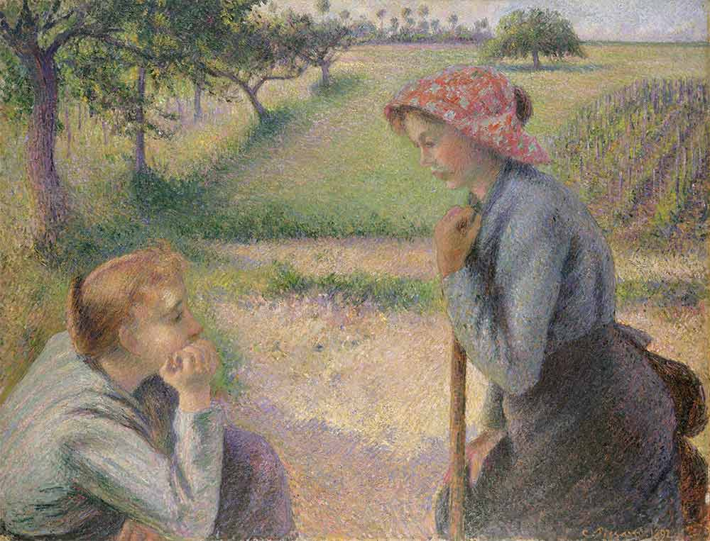 camille-pissarro-later-years-07