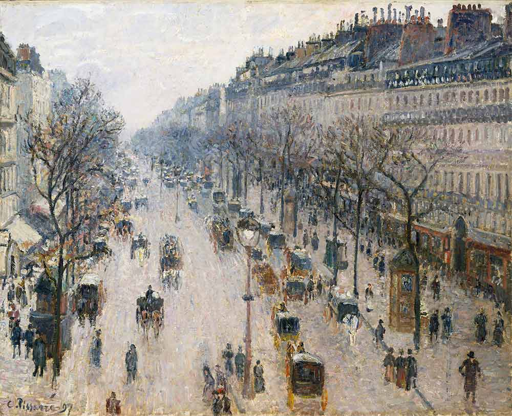 camille-pissarro-later-years-08