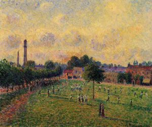 camille-pissarro-later-years-09