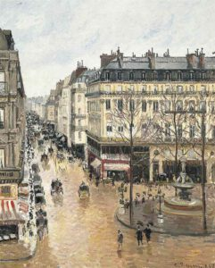 camille-pissarro-later-years-12