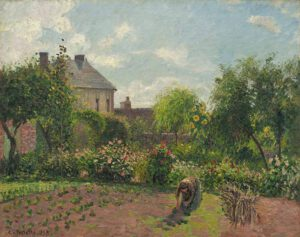 camille-pissarro-later-years-13