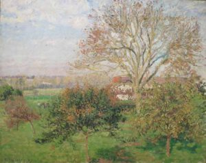 camille-pissarro-later-years-15