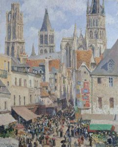 camille-pissarro-later-years-16