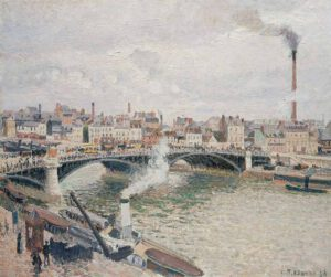 camille-pissarro-later-years-17