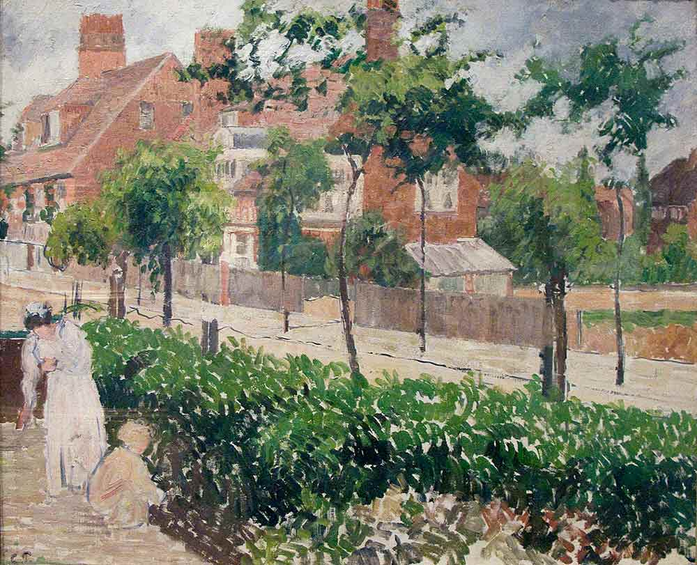 camille-pissarro-later-years-18