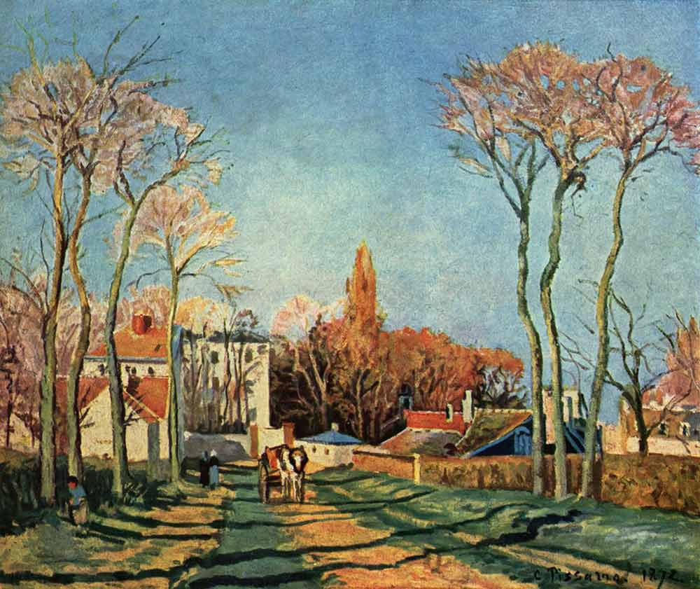 camille-pissarro-london-louveciennes-period-02