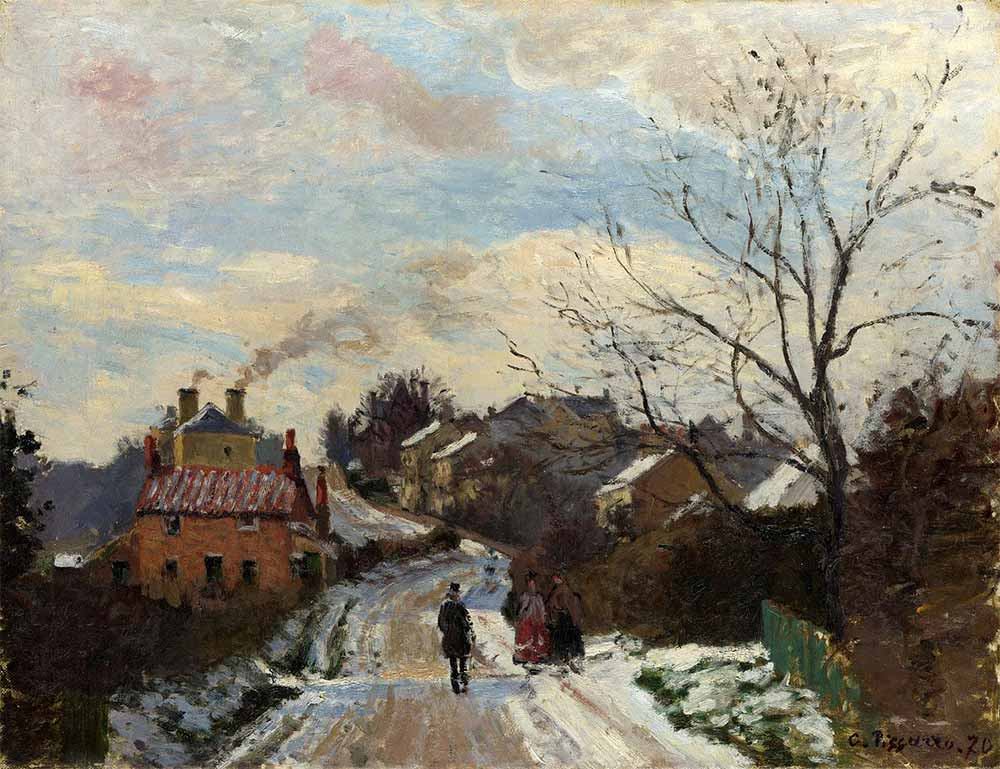 camille-pissarro-london-louveciennes-period-06