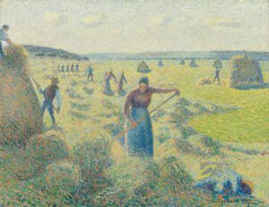 camille-pissarro-neo-impressionism-period-01