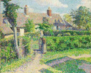 camille-pissarro-neo-impressionism-period-04