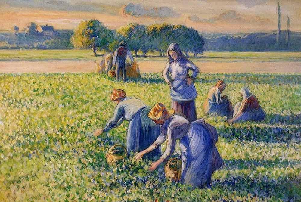 camille-pissarro-neo-impressionism-period-06