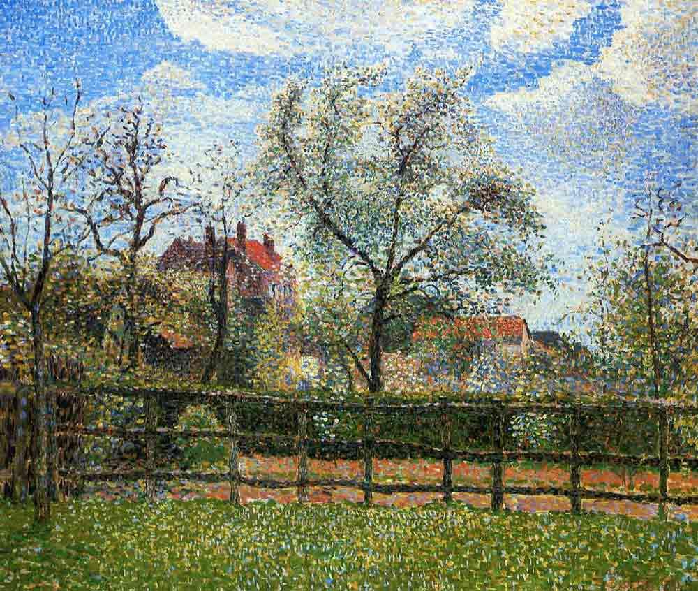 camille-pissarro-neo-impressionism-period-07