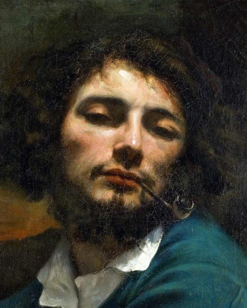 gustave-courbet-02