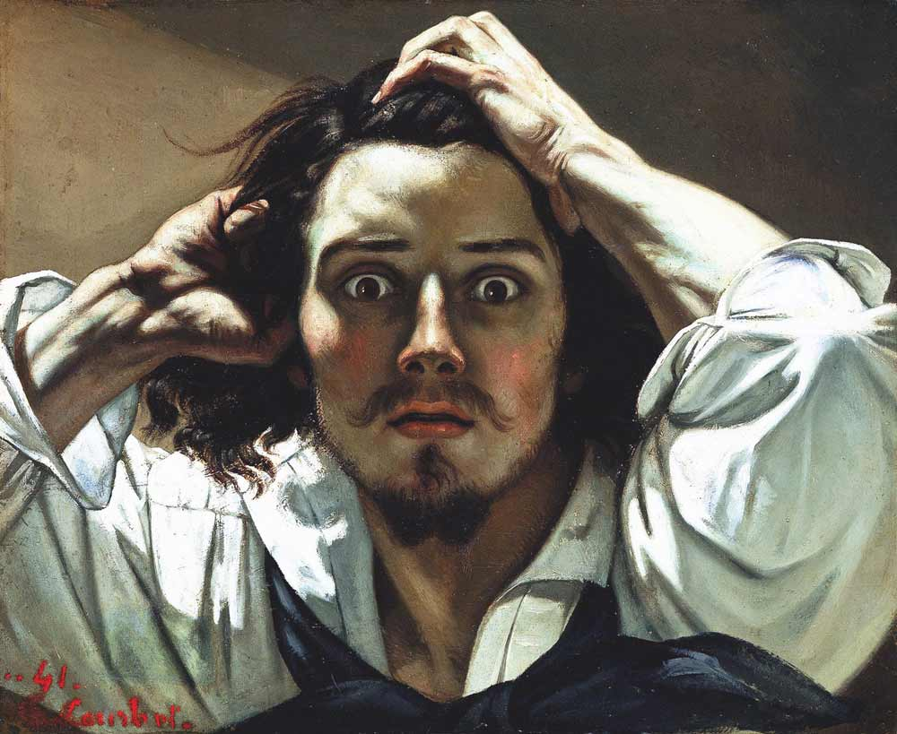 gustave-courbet-early-works-01