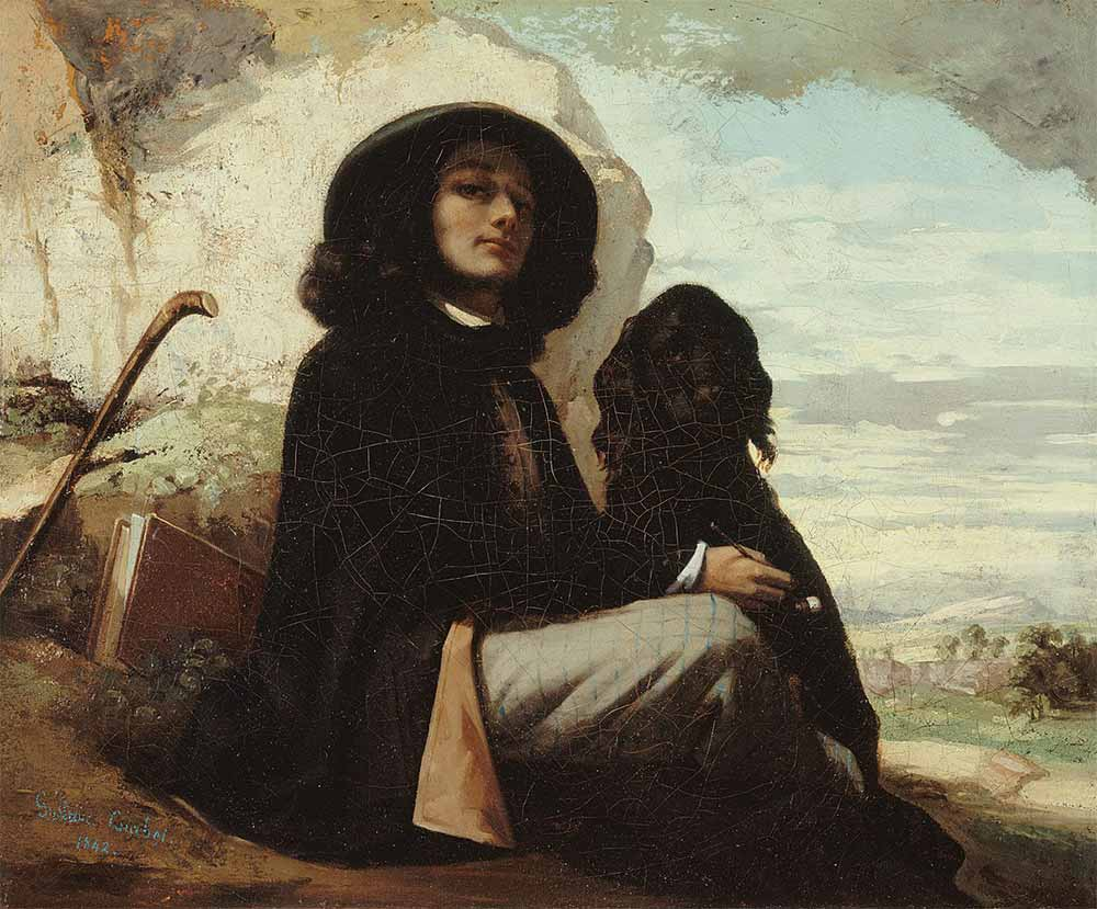 gustave-courbet-early-works-02