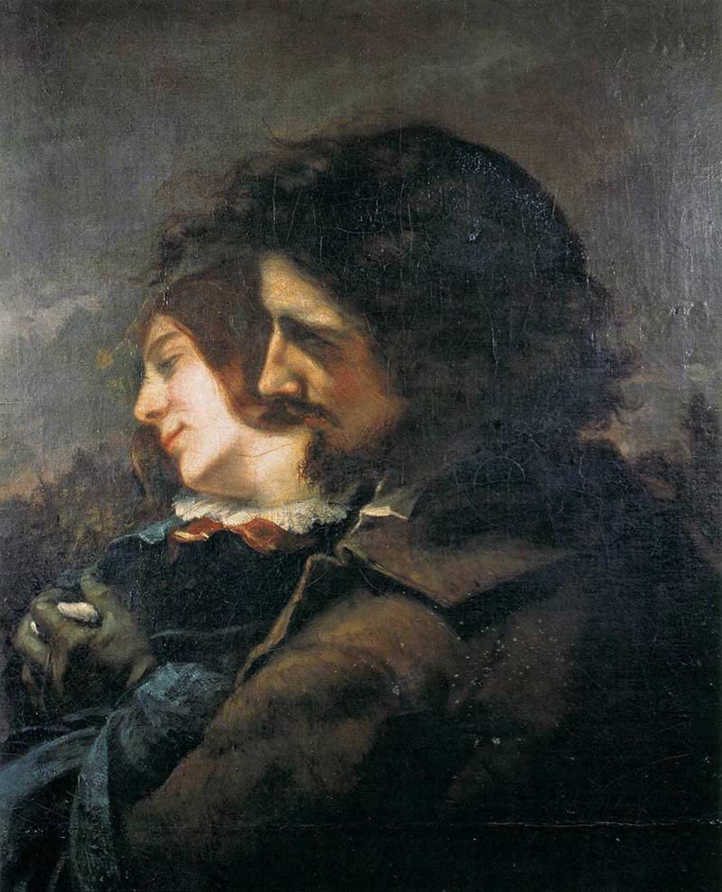 gustave-courbet-early-works-03