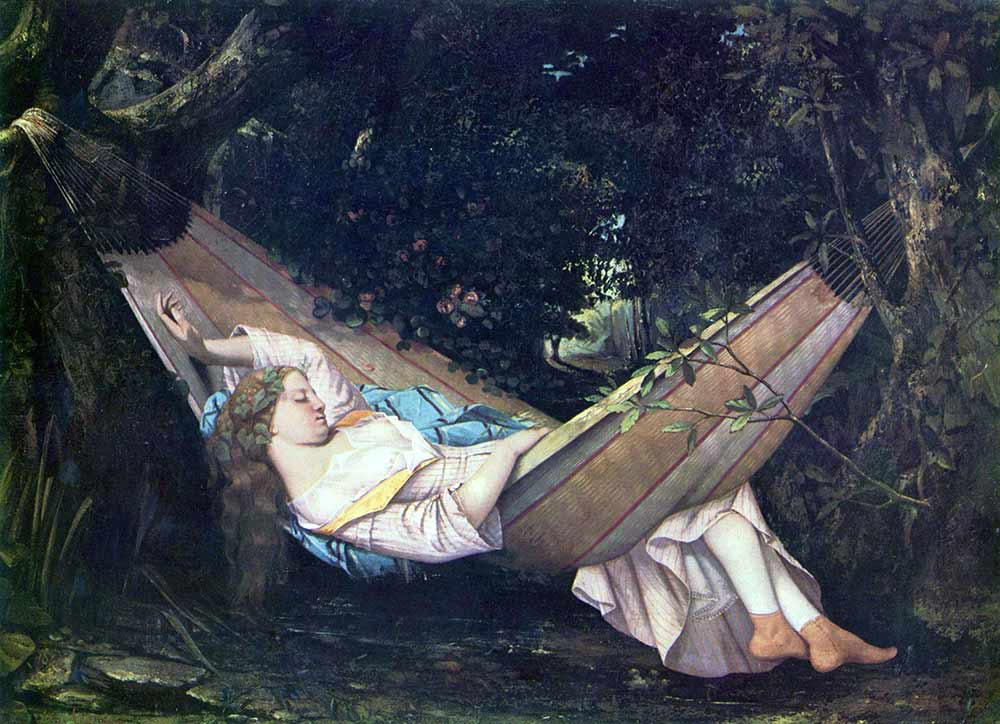 gustave-courbet-early-works-06
