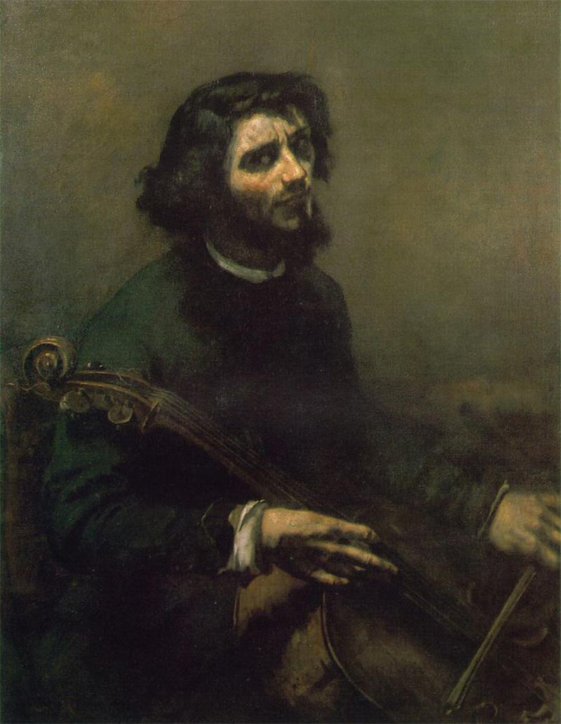 gustave-courbet-early-works-08