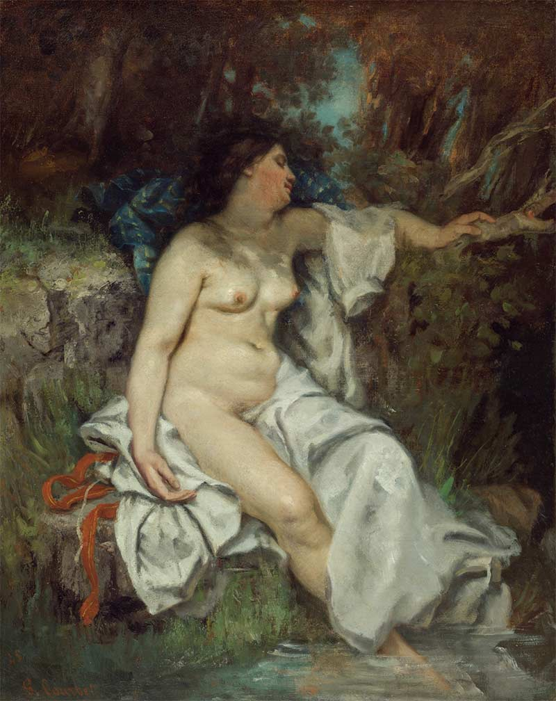 gustave-courbet-early-works-09