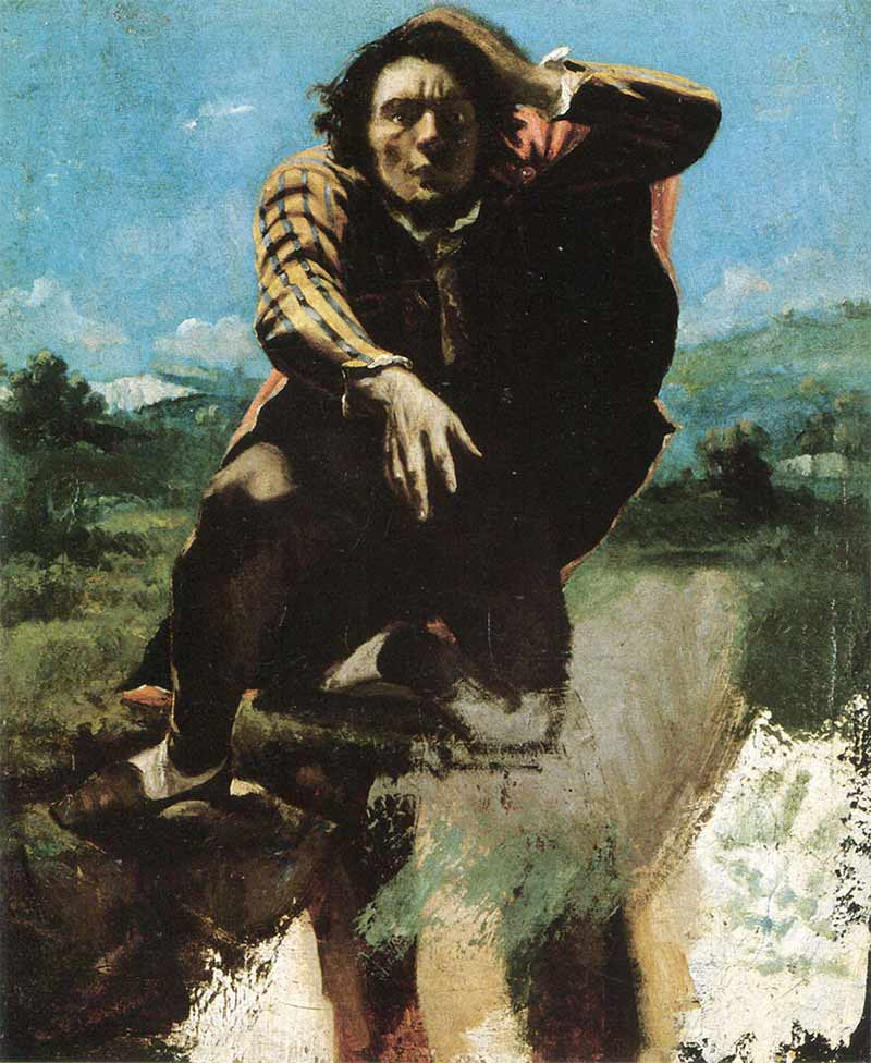 gustave-courbet-early-works-10