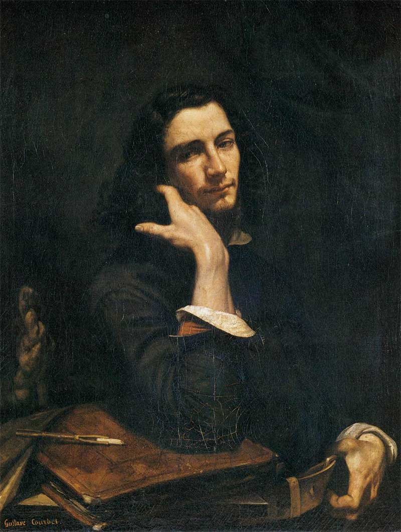 gustave-courbet-early-works-11