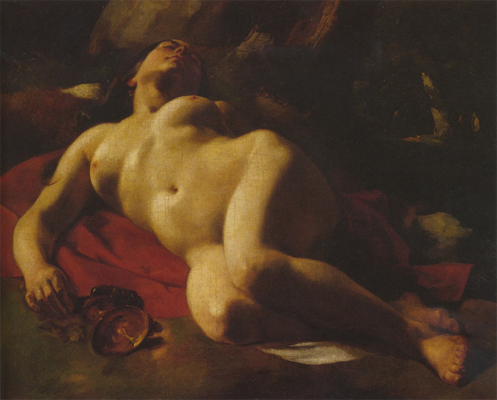 gustave-courbet-early-works-12