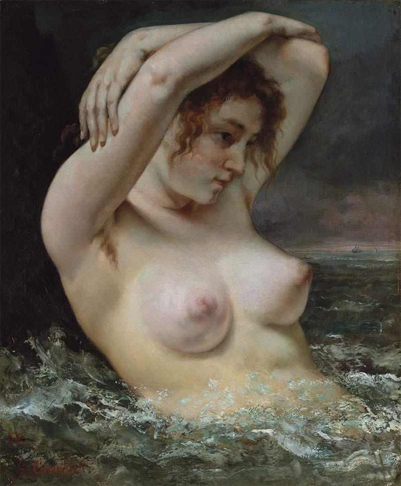 gustave-courbet-later-years-02