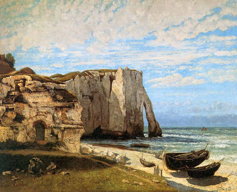 gustave-courbet-later-years-04