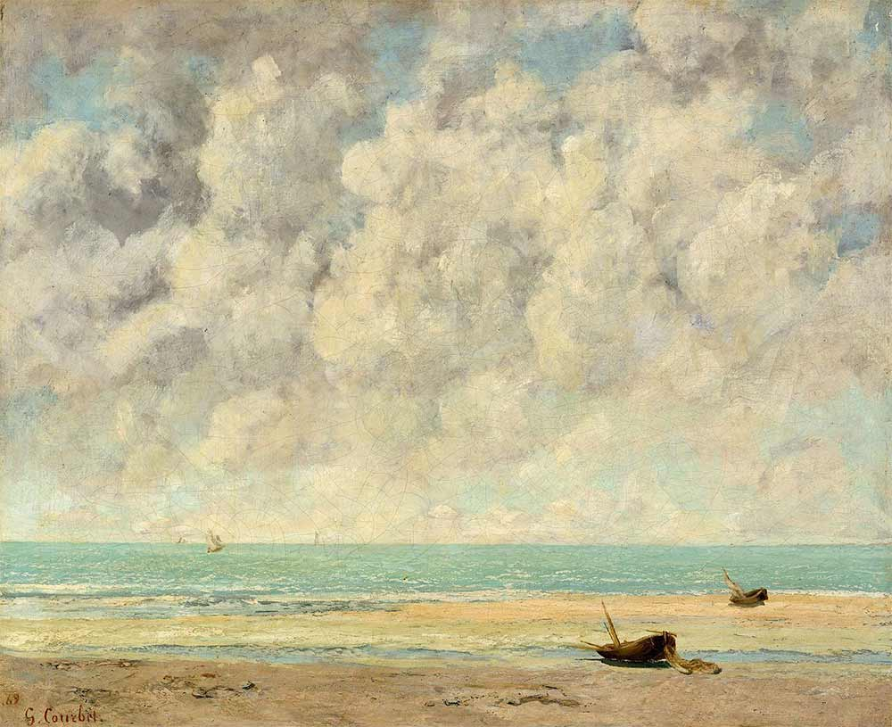 gustave-courbet-later-years-05