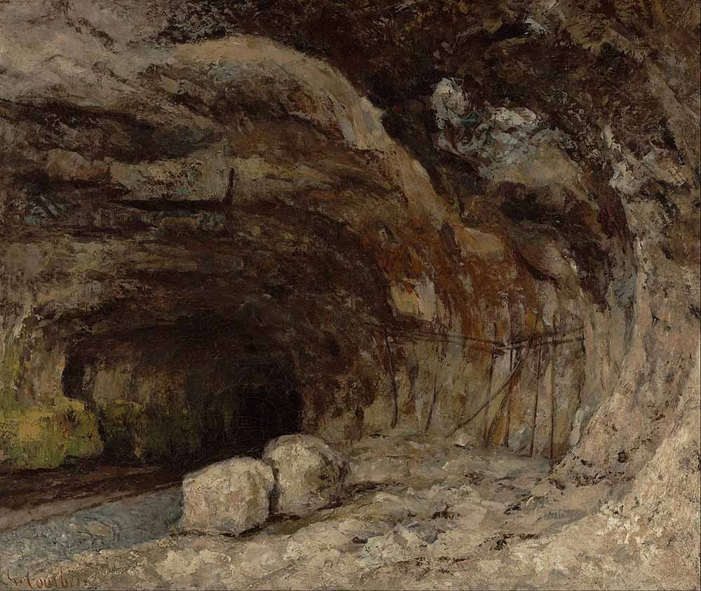 gustave-courbet-later-years-06