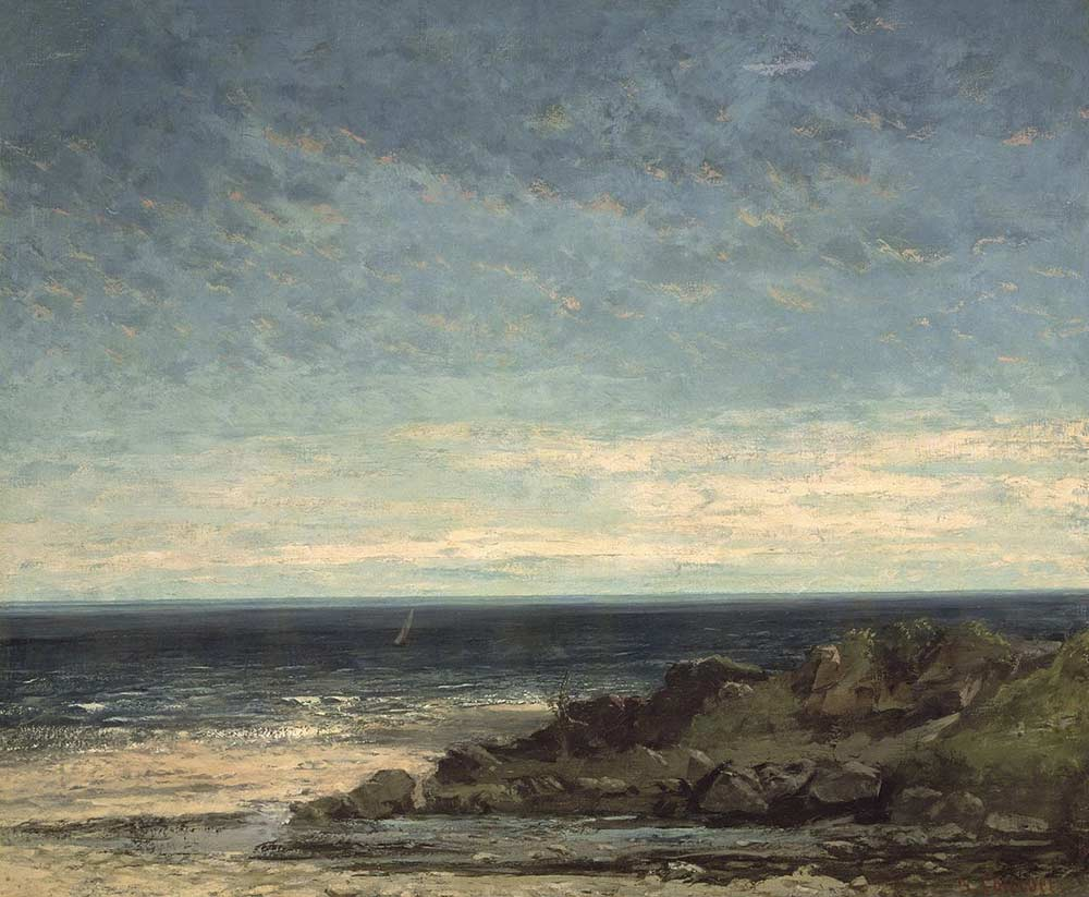 gustave-courbet-later-years-09