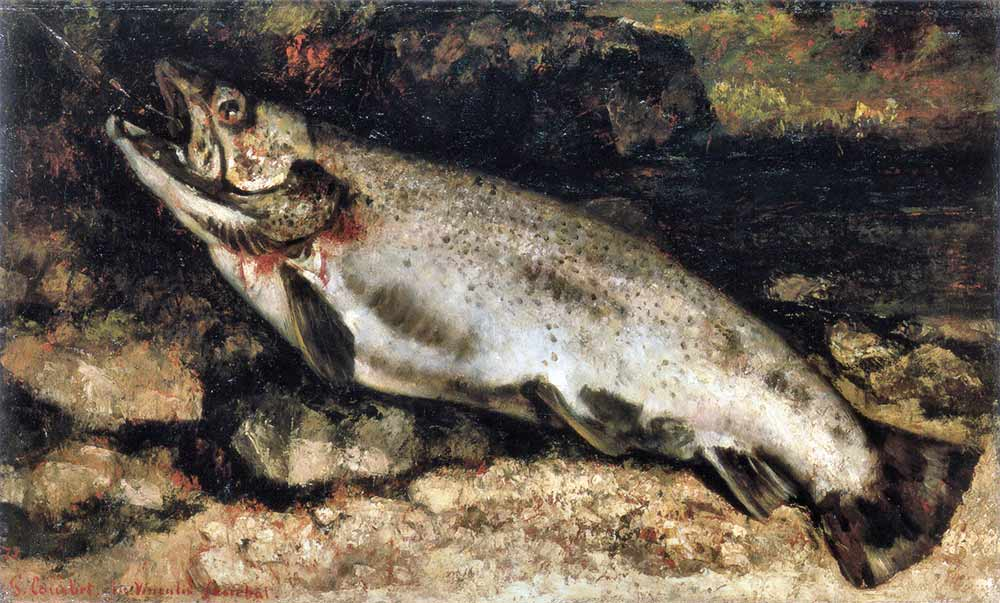 gustave-courbet-later-years-10