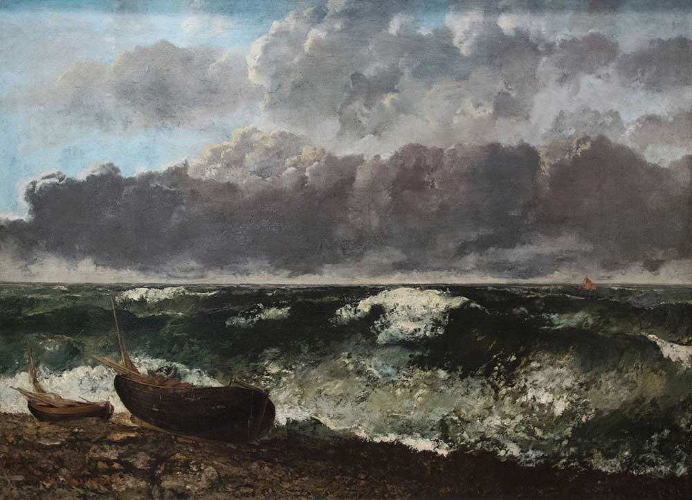gustave-courbet-later-years-12