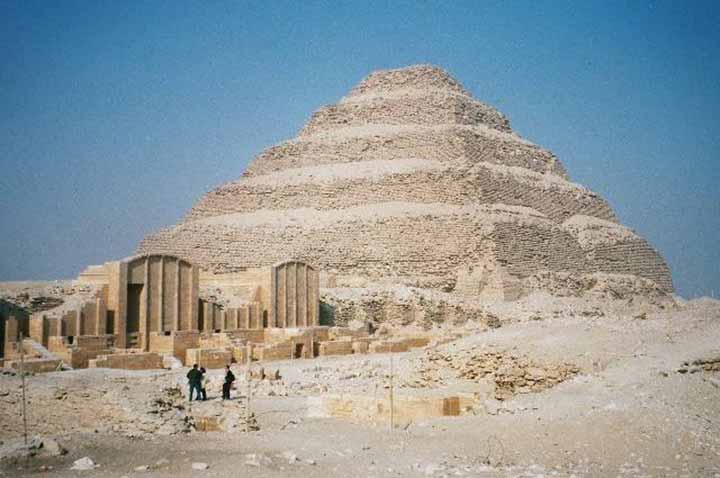 27-sarcophagi-discover-2