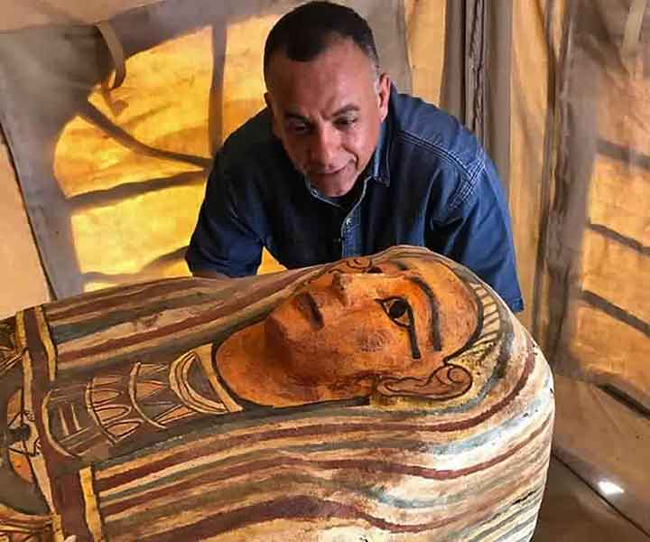 27-sarcophagi-discover-5