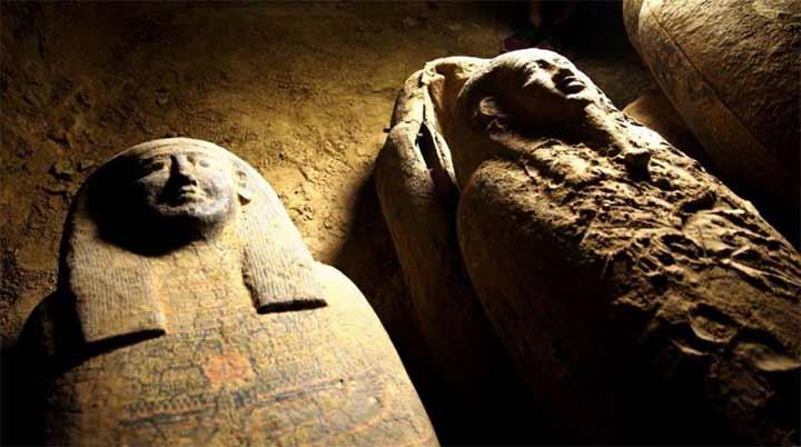 27-sarcophagi-discover-6
