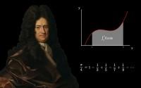 กอทท์ฟรีด วิลเฮล์ม ไลบ์นิซ พหูสูตแห่งศตวรรษที่ 17 ผู้คิดค้นวิชาแคลคูลัส
