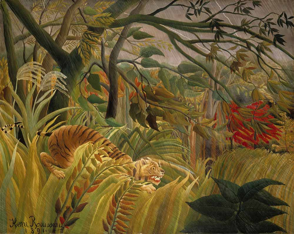 henri-rousseau-early-works-01