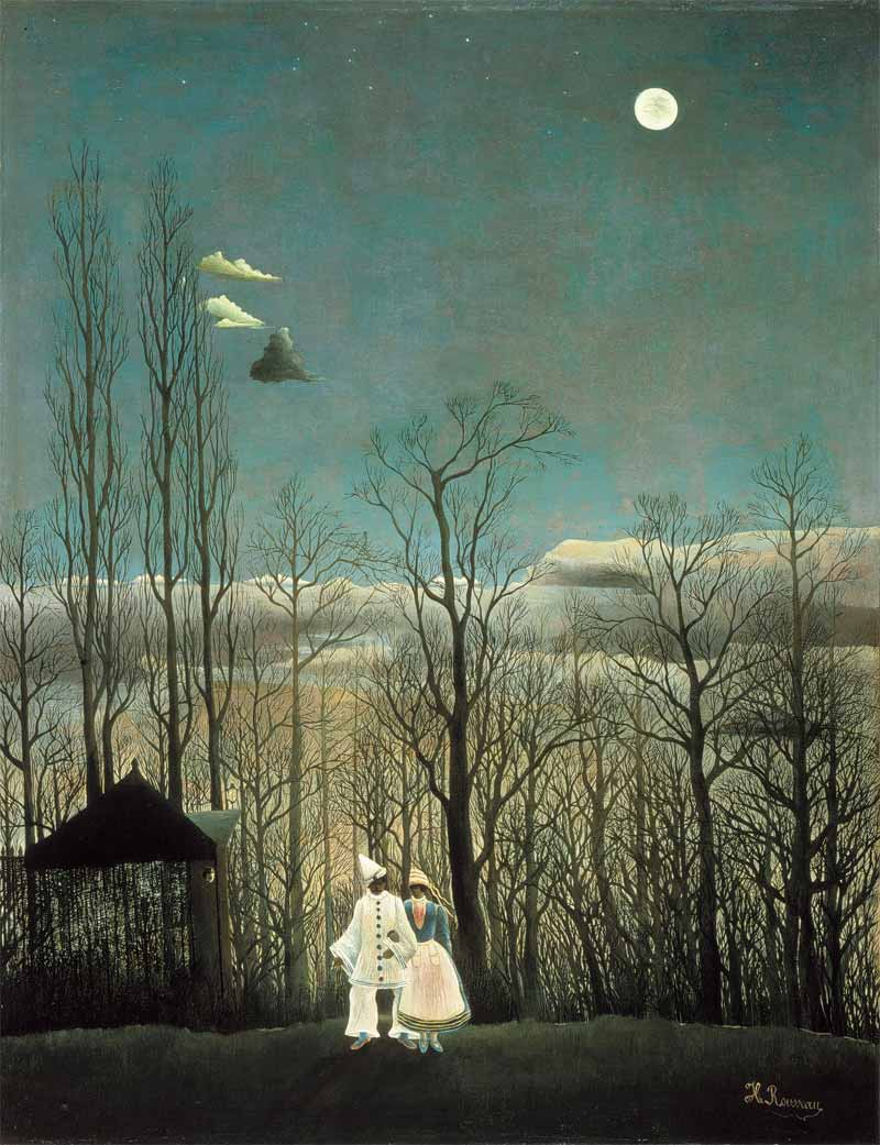 henri-rousseau-early-works-02