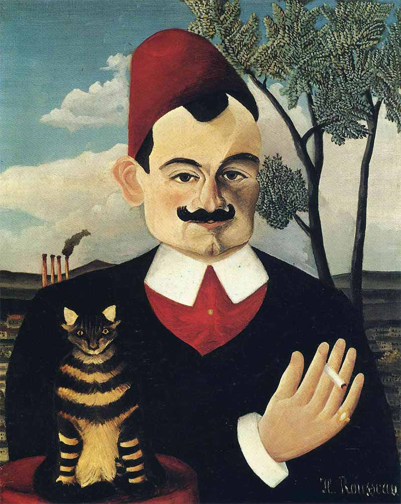 henri-rousseau-early-works-03